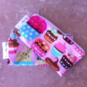 itzy ritzy lunch bags