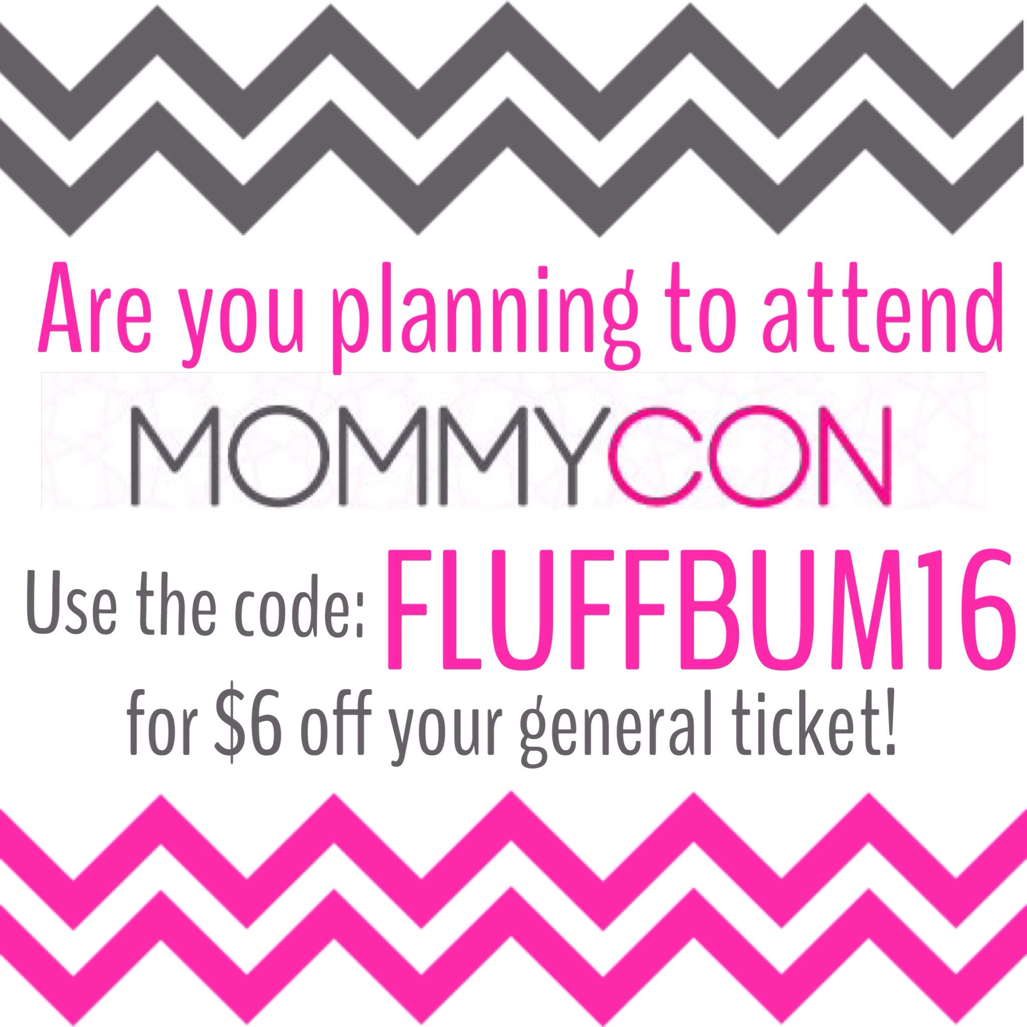 Awesome con coupon code
