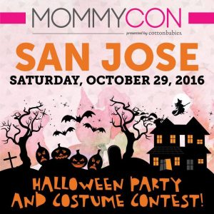 mommycon-san-jose
