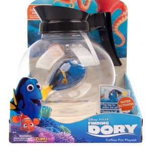 dory-coffee-pot