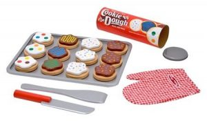 melissa-and-doug-cookie-set
