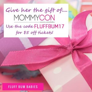 mommycon-gift-guide