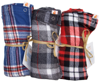 scarf-flannelcollection